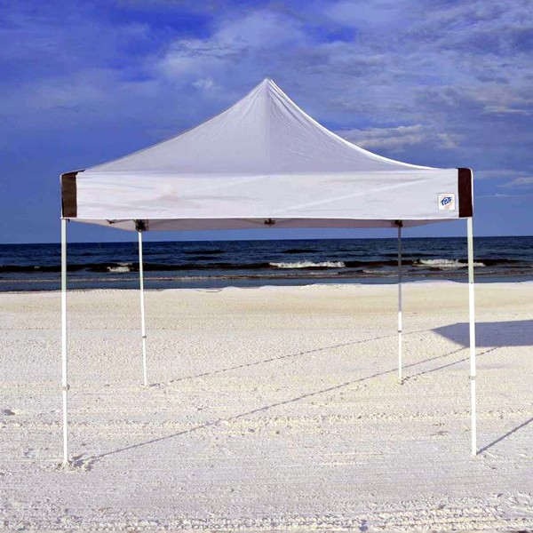 Beach Shade Tents